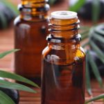 http://www.dreamstime.com/stock-photos-aromatherapy-essential-oil-bottles-image22295683