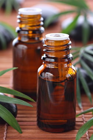 Try these creative uses for tea tree oil