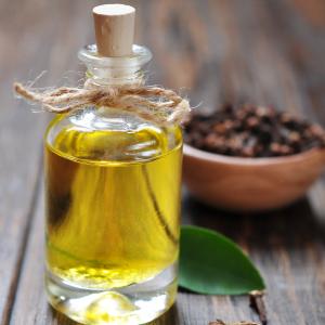 Oil Cleansing Method (OCM) with Jojoba Oil