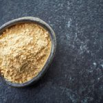 Adaptogens: Your Must-Have Fall Wellness Tool