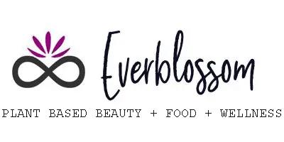 Everblossom
